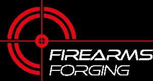 firearmsforging